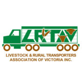 Liverstock and rural transporters association fo Victoria