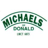 MichaelsOfDonald logo