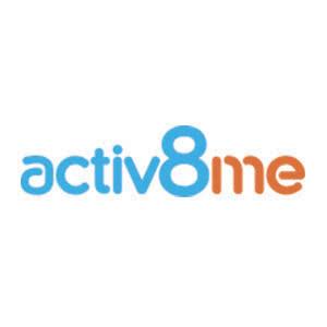 Activ8me-logo-new-2