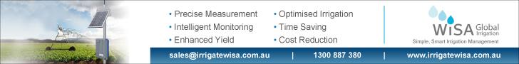 WISA Leaderboard Web-Ad image