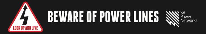 SA Power Networks Ad Image
