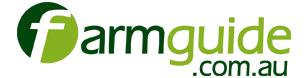 Farmguide Logo