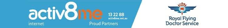 Activ8me Banner