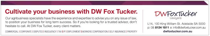 DWFoxTucker banner