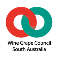 Wine Grape Council SA
