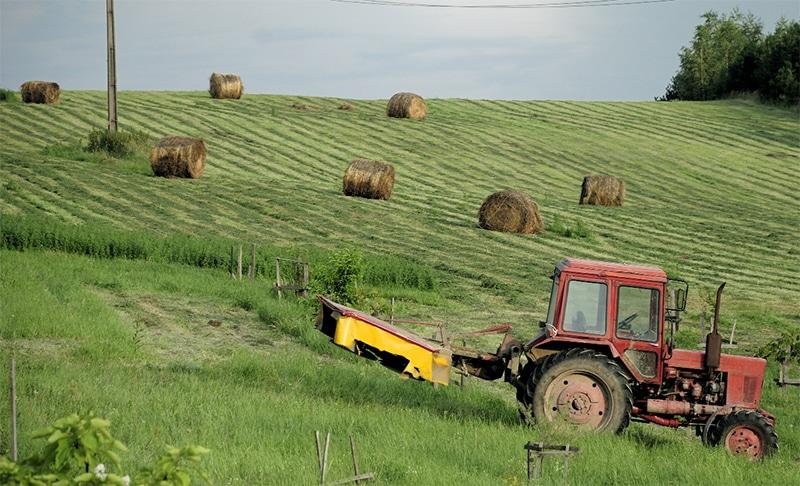 Farm-tractor-2