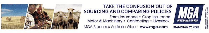 MGA Insurance Banner -2