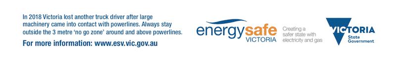 energy-safe-ad-1