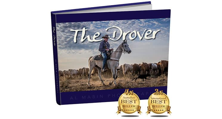 The-Dorver-book