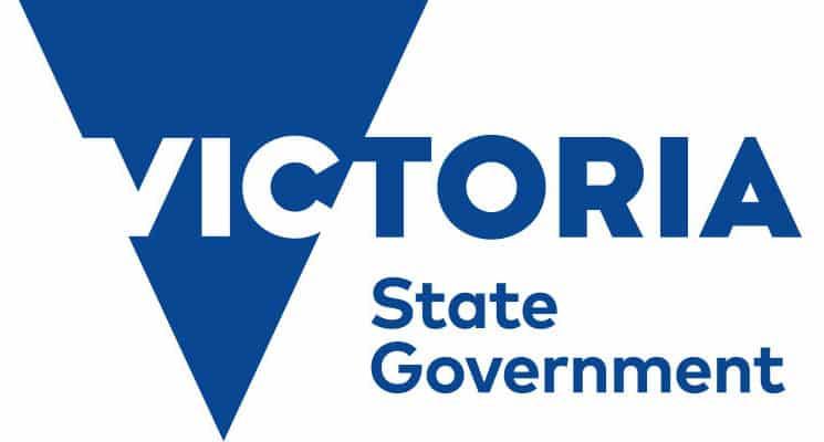 vic-gov_logo