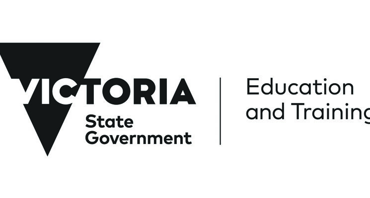 Vic-Education-and-training