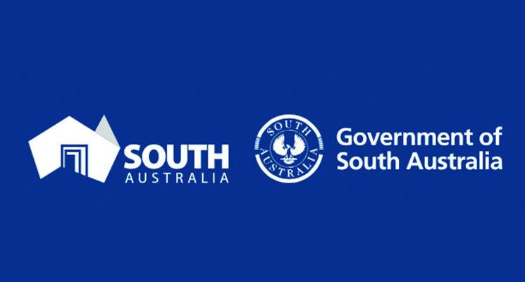 SA-Gov-logos