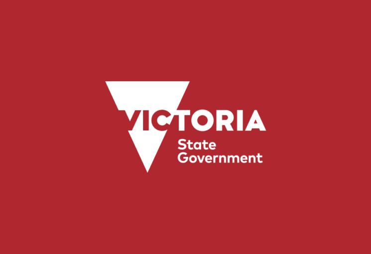 Vic-gov-website