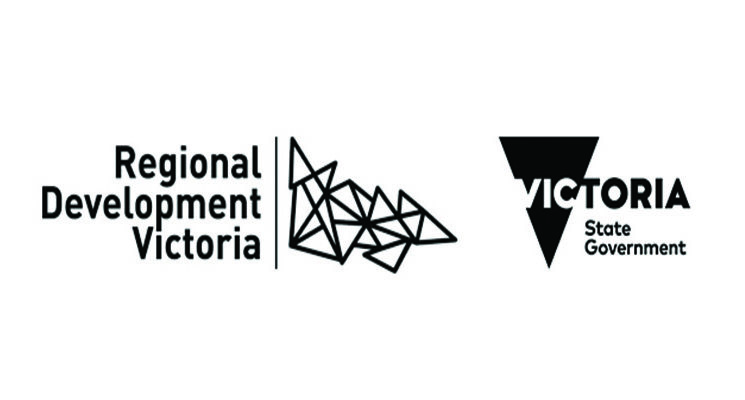 vic-regional-dev-2