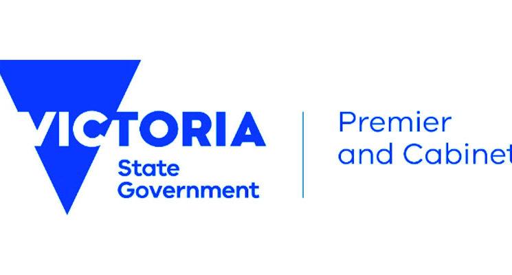 vicpremier-logo-1