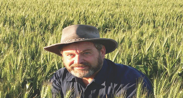 Growers-urged-to-stop-biosecurity-threats
