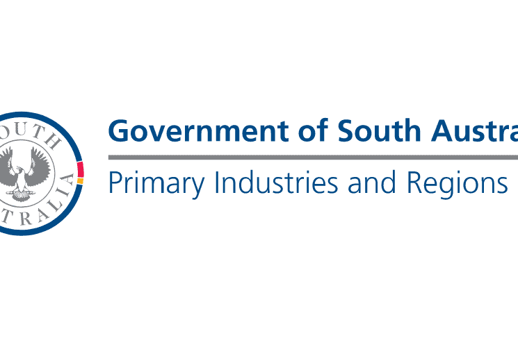 government-of-south-australia-primary-industries-and-regions-sa-pirsa-logo-vector