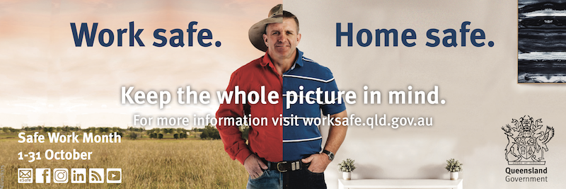 Workplace H&S qld Banner ad-5